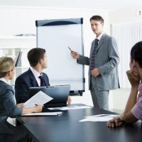 corporate-trainings-500x500