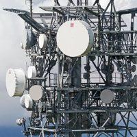 telecommunication-tower-3064834__340